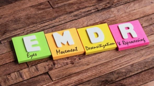 EMDR for Premature Birth Events