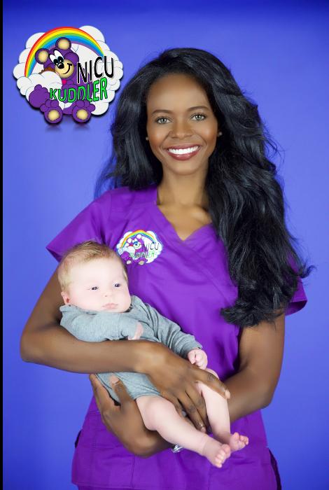 Preemie Services 2