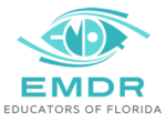 EMDR Educators of Florida