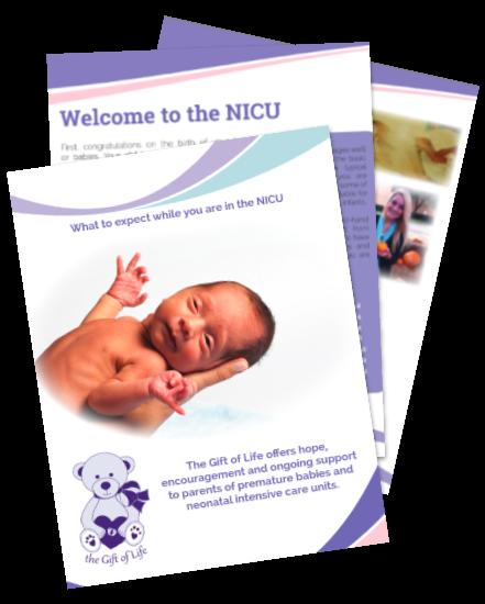 Preemie Services 1