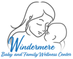 Windermere Baby and Family Wellness Center