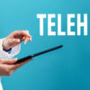 Preemie Parent Mentoring via Telehealth Now Available 2